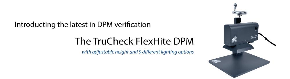 FlexHite-Website-Slider-2