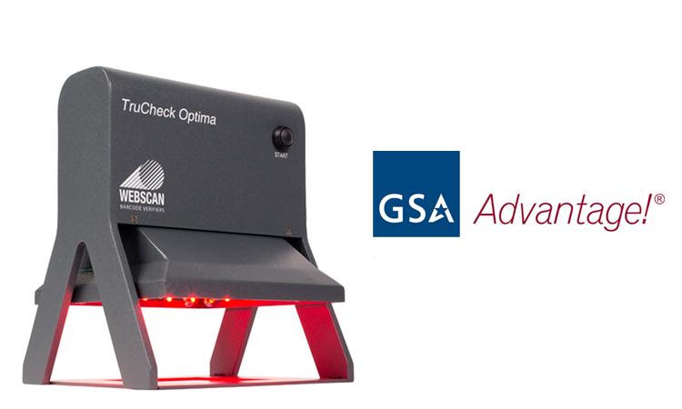 GSA Website Graphic