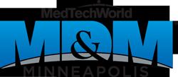 MDM_Minn14_Web_logo