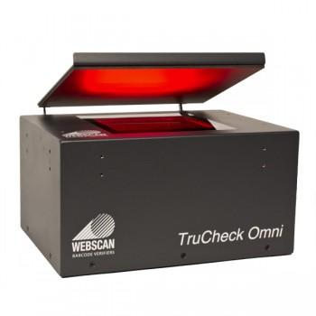 Webscan TruCheck Omni