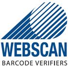 Barcode Verifiers – Webscan
