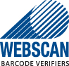 Webscan